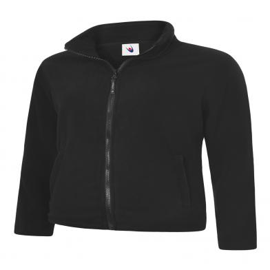 Uneek  - Ladies Classic Full Zip Fleece Jacket