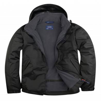 Uneek  - Premium Outdoor Jacket