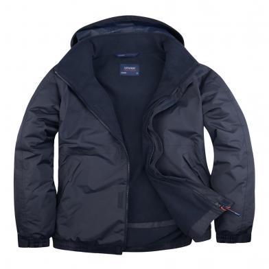 Uneek  - Premium Outdoor Jacket