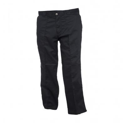 Uneek  - Workwear Trouser