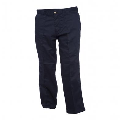 Uneek  - Workwear Trouser
