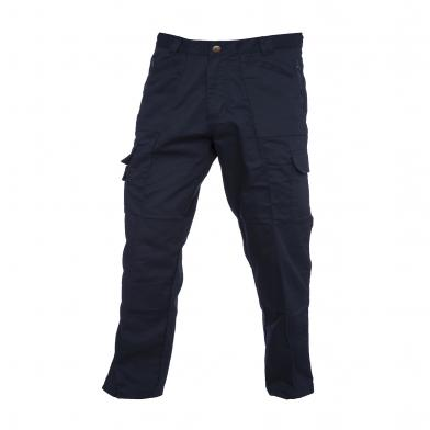 Uneek  - Action Trouser