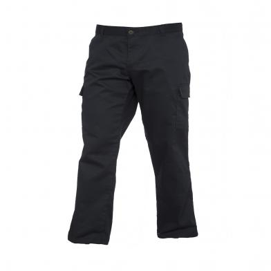 Uneek  - Ladies Cargo Trousers