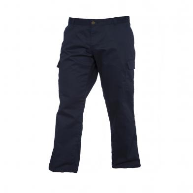 Uneek  - Ladies Cargo Trousers