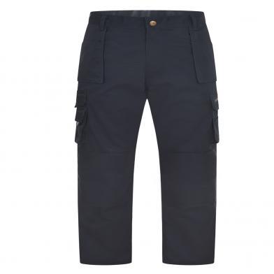 Uneek  - Super Pro Trouser