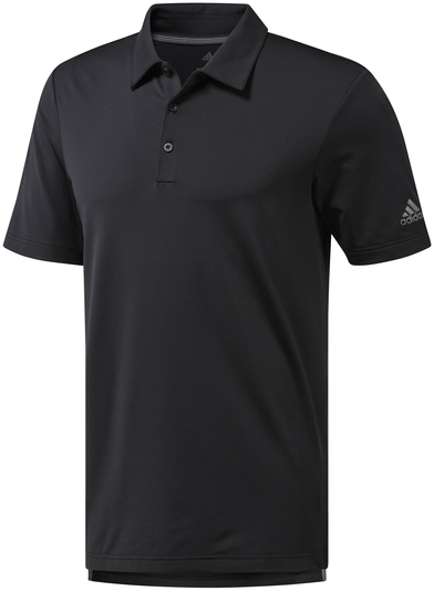 Adidas - Ultimate 365 Polo