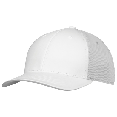 Climacool Tour Crestable Cap In White