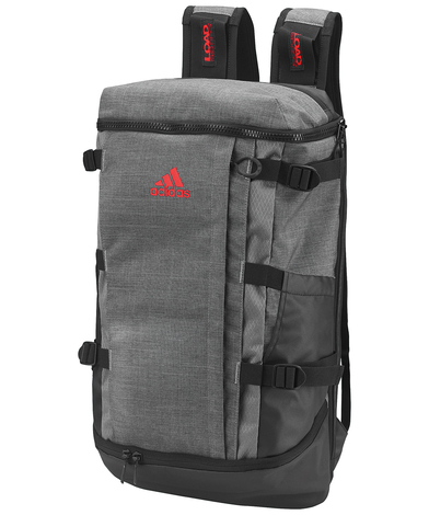 Adidas - Rucksack Backpack