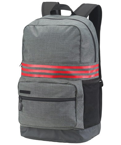 Adidas - 3-Stripes Medium Backpack