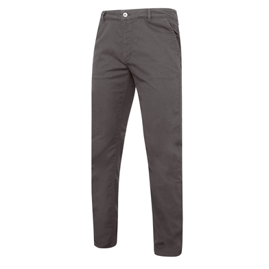 Asquith & Fox - Men's Slim Fit Cotton Chinos