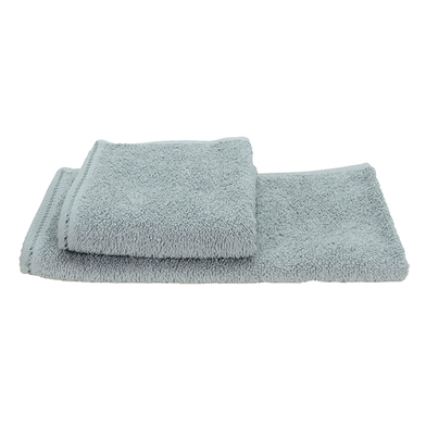 ARTG Guest Towel In Anthracite Grey