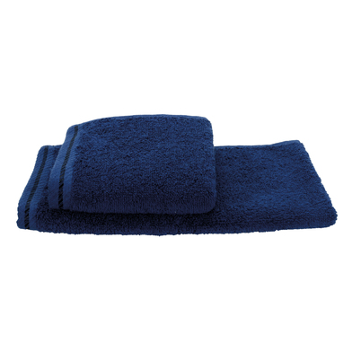 ARTG Guest Towel In French Navy