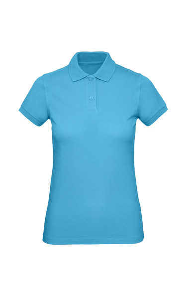 B&C Collection - B&C Inspire Polo /women