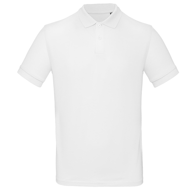 B&C Collection - B&C Inspire Polo /men