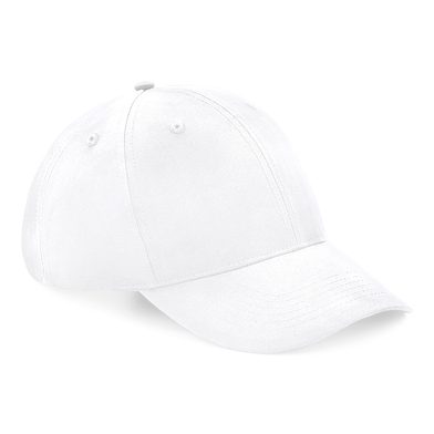 Beechfield - Recycled Pro-style Cap