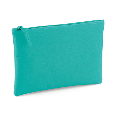 Grab Pouch In Mint