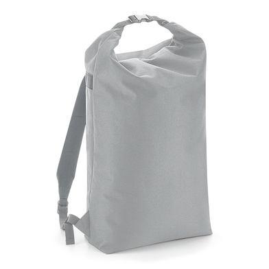 BagBase - Icon Roll-top Backpack