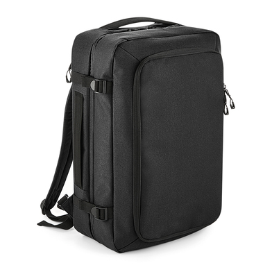 Escape Carry-on Backpack In Black