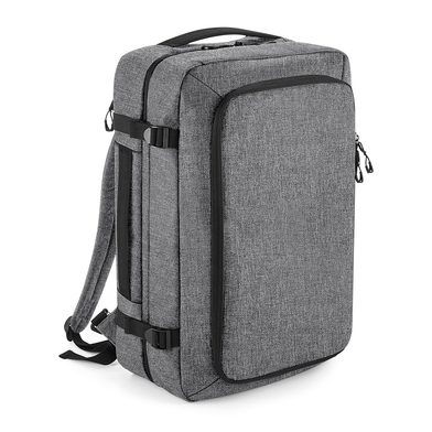 BagBase - Escape Carry-on Backpack
