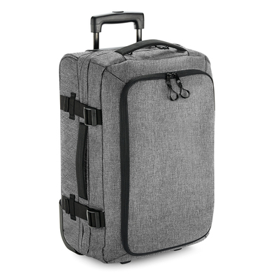 BagBase - Escape Carry-on Wheelie
