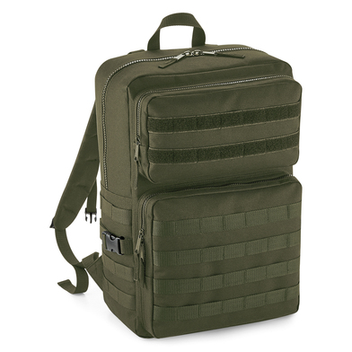 BagBase - MOLLE Tactical Backpack