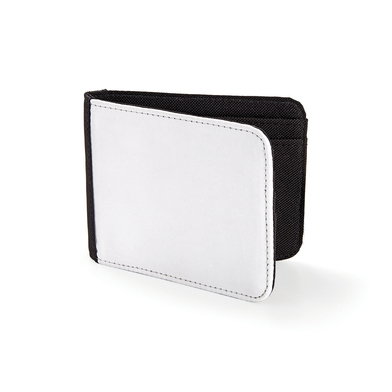 BagBase - Sublimation Wallet