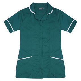 Ladies Healthcare Tunic