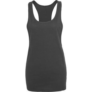 Build your Brand - Women's Loose Tank