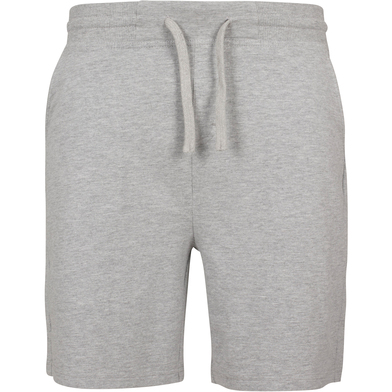Build your Brand - Terry Shorts