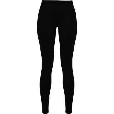 Build your Brand - Women's Stretch Jersey Leggings