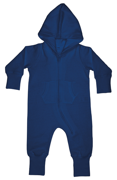 Baby And Toddler All-in-one In Nautical Navy
