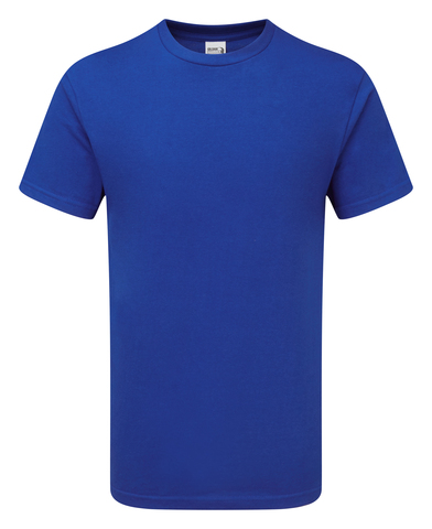 Hammer Adult T-shirt In Sport Royal