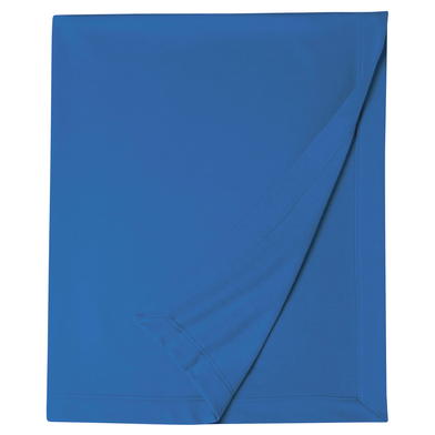 Gildan - Dryblend� Fleece Stadium Blanket