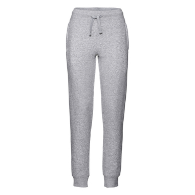 Russell Europe - Women's Authentic Jog Pant