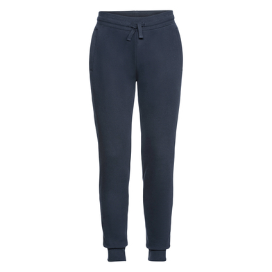 Authentic Jog Pants In French Navy