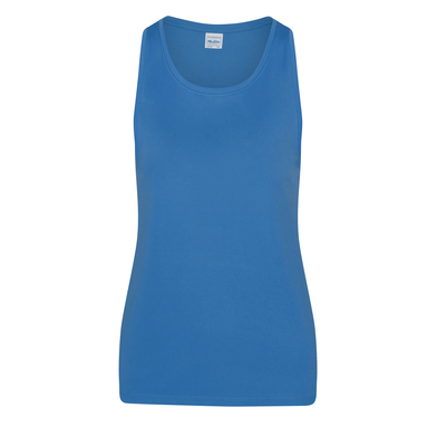AWDis Just Cool - Women's Cool Smooth Sports Vest