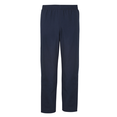 Cool Track Pants In French Navy