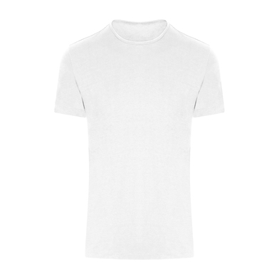 Cool Urban Fitness T In Arctic White