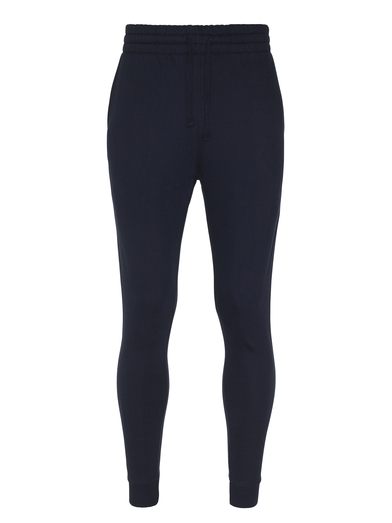 AWDis Just Hoods - Tapered Track Pants