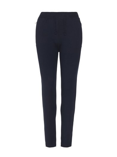 AWDis Just Hoods - Women's Tapered Track Pants