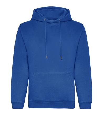 AWDis Just Hoods - Organic Hoodie