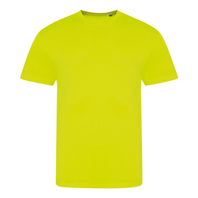AWDis Just T's - Electric Triblend T