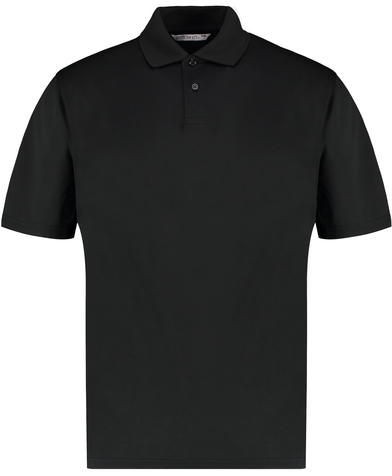 Cooltex In Black