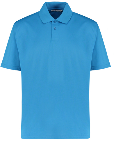 Cooltex In Bright Blue