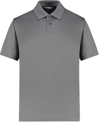 Cooltex In Charcoal