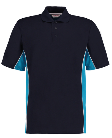Gamegear - Gamegear Track Polo (classic Fit)