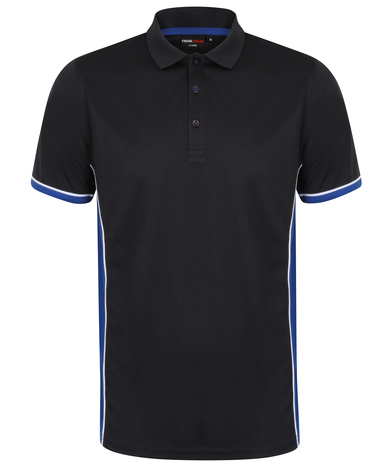 Finden & Hales - Panel Polo