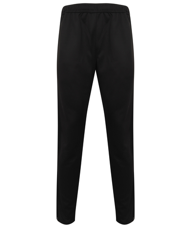 Finden & Hales - Knitted Tracksuit Pants
