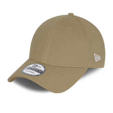 9FORTY Cap In Camel