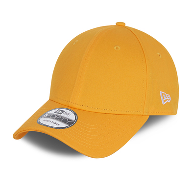 9FORTY Cap In Gold